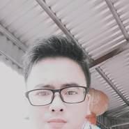 user_tmusj694's profile photo