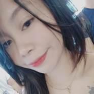 camillej823933's profile photo