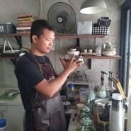 iwanpapuap's profile photo