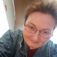 rosemarry65232's profile photo