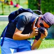 guillermof678392's profile photo