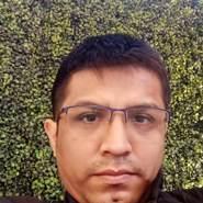 Luisito_bruno's profile photo
