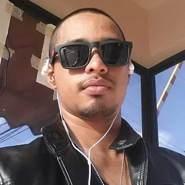 antonioe257317's profile photo