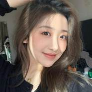 wusanb's profile photo