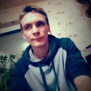 dennisb684822's profile photo