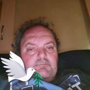 arthurw58053's profile photo