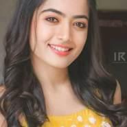 jisnaa's profile photo