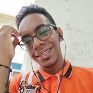 joshuam920276's profile photo