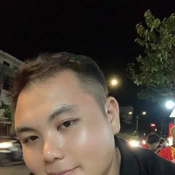 user_gqxsu08_Ho Chi Minh_Kawaler/Panna_Mężczyzna