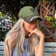 melisaw920649's profile photo