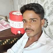 ajays863's profile photo