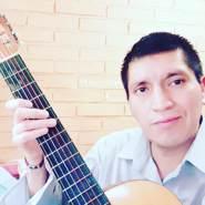 marceloalejandrovive's profile photo