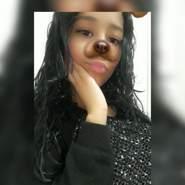 ashlyes's profile photo