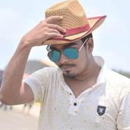 riyad324893's profile photo