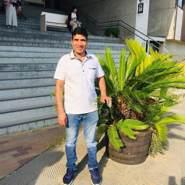mohanp707235's profile photo
