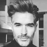frankthomas4d's profile photo