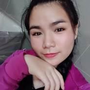 larl411's profile photo