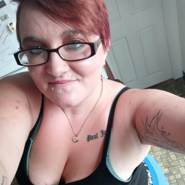 mary774884's profile photo
