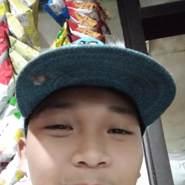 ethanc836663's profile photo