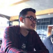 chairuli403116's profile photo