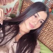 maryl895402's profile photo