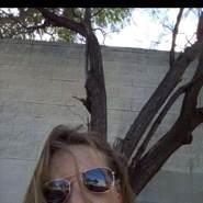 linda2585's profile photo
