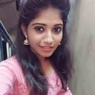 sohank502356's profile photo