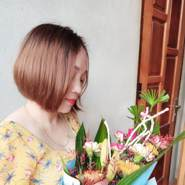 phuongh790002's profile photo