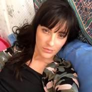 vanessa2t's profile photo