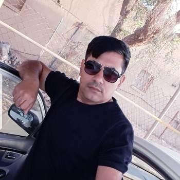 emadasady_Al Basrah_Soltero (a)_Masculino