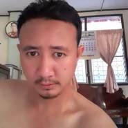 useryt24018's profile photo
