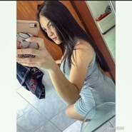 arianec604691's profile photo