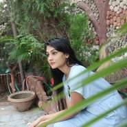 shrutis877335's profile photo