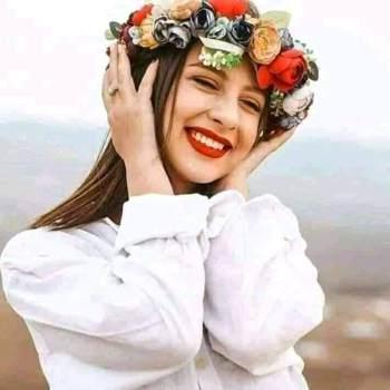rehamm145233_Al Jizah_Singur_Doamna