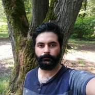 hosseina328634's profile photo