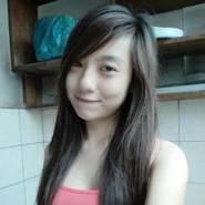yaarl06's profile photo