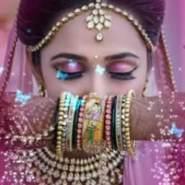 riyam96's profile photo