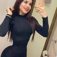 sandrarebecca43122's profile photo