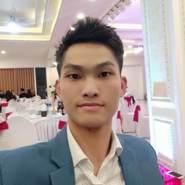 nguyend707928's profile photo