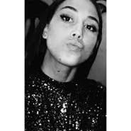 filla95's profile photo