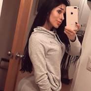 sandrarebecca43493's profile photo