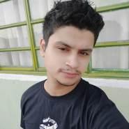 lucas045023's profile photo