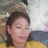 ketutsudiarti755933's profile photo