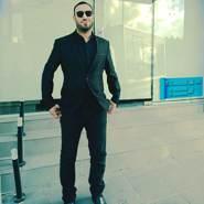 mohamedi122035's profile photo