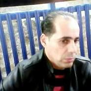 kamib03's profile photo