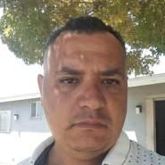 josejuanm533271's profile photo