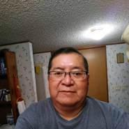 wilson537124's profile photo