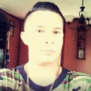 albann647953's profile photo