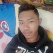 ifanm74's profile photo