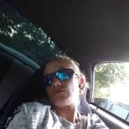 jessj40's profile photo